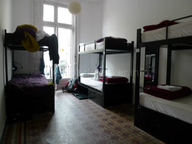 360hostel-arts&culture-barcelone1