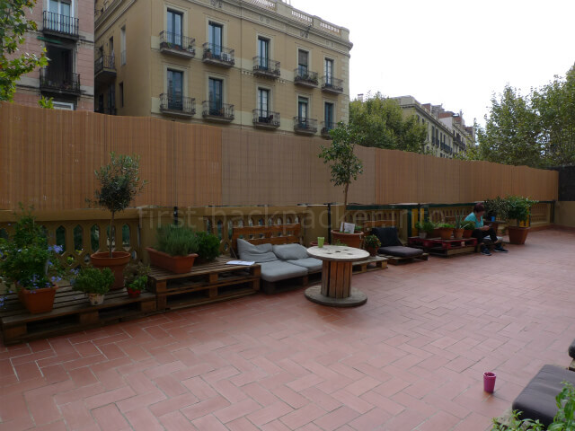 360hostel-arts&culture-barcelone4