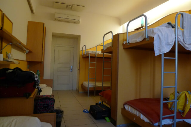hostel-seven-sorrento2