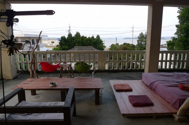 nago-guesthouse-border-04