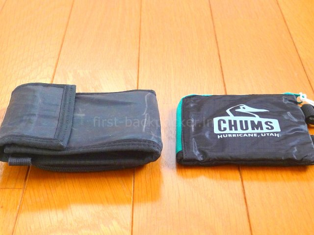 wallet-chums-06